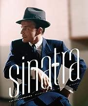 Sinatra: The Photographs