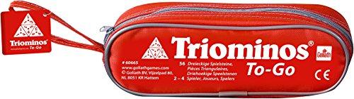 Triominos to Go 60672