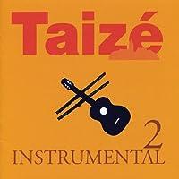 Instrumental 2