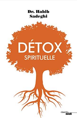 Detox spirituelle