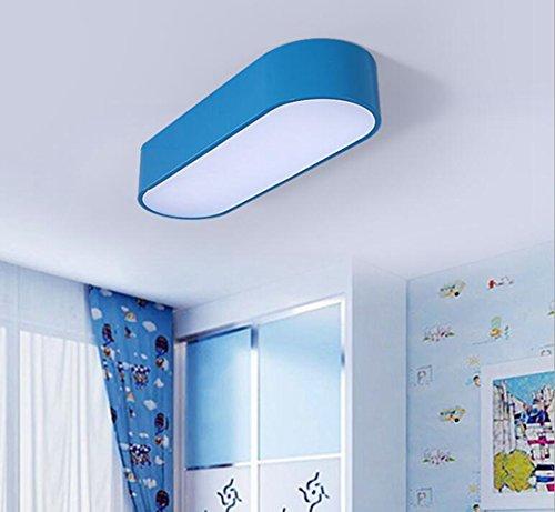 Madaye Decke Persönlichkeit Kreativ Wohnzimmer Lichter Schlafzimmer Lichter Deckenleuchten