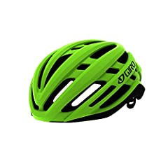 MARKET-LEADING PROTECTION: Engineered in Giro's category-leading helmet test lab MIPS: Utilizes the Multi-Directional Impact Protection System to redirect energy in a crash COMFORT: Easily adjust vertical position and tension with the Roc Loc 5.5 fit...