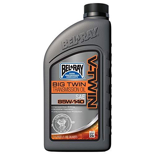 Bel-Ray 96900-BT1 Gear Oils