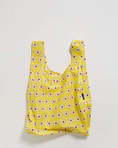 Standard Reusable Bag