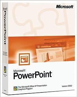 microsoft powerpoint 2000 templates