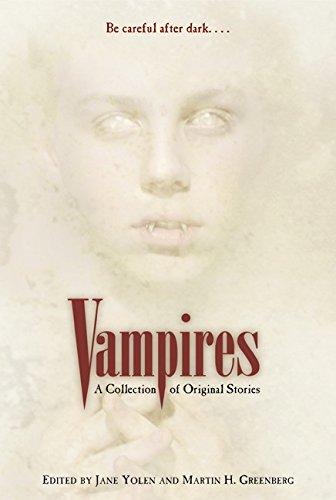 Vampiresの詳細を見る