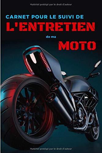 16, 17, 18, 19 Pour jantes de moto//voiture//v/élo Kit complet de 16 stickers d/écoratifs style Moto GP en film tr/ès fin