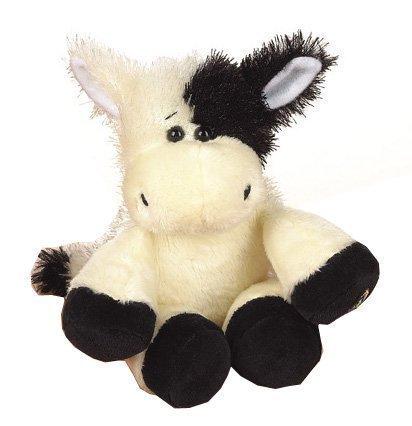 Webkinz Cares Lil Kinz Cow