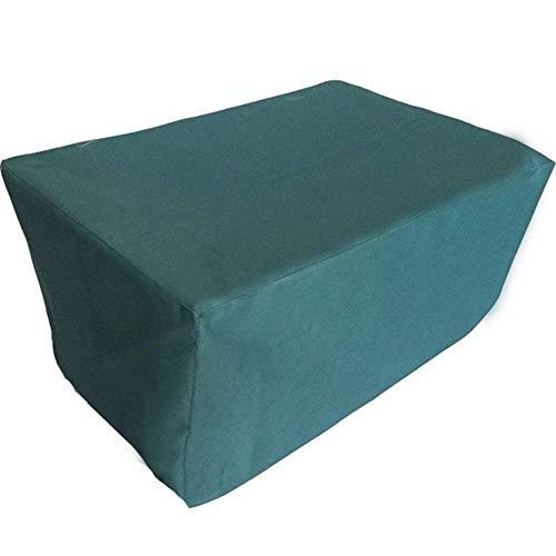 Schaduwdoek Outdoor waterdicht meubilair cover 600DPVC tuin bos schommel tafel en stoel stof te dekken een verscheidenheid aan specificaties 350x260x90cm