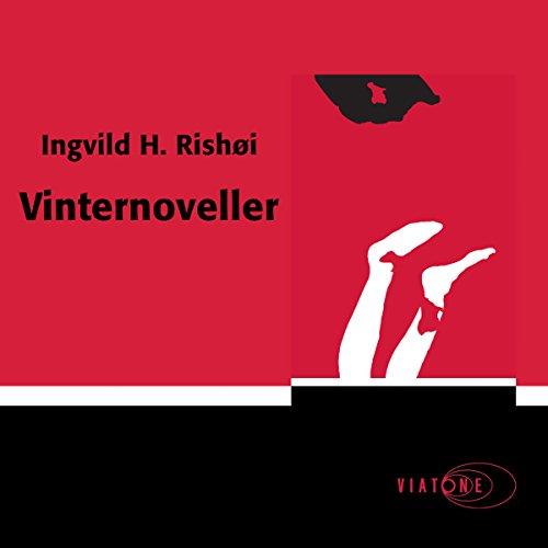 Vinternoveller [Winter Short Stories] cover art