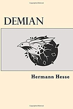 Demian (Spanish Edition)