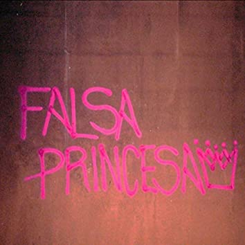Falsa Princesa
