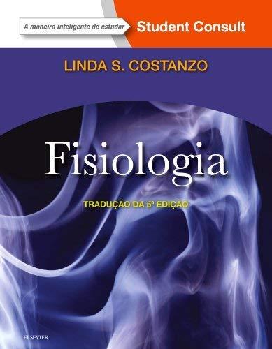 Costanzo - Fisiologia