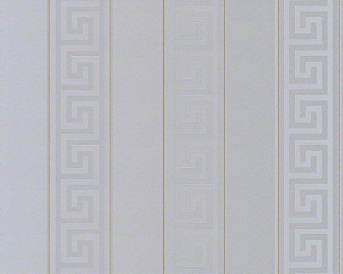 Versace 935245 - Papel pintado no tejido