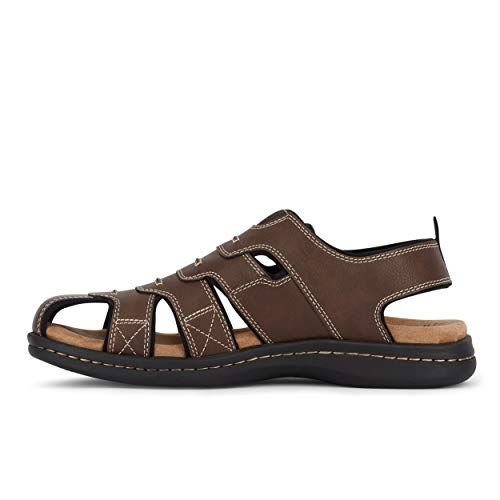 Dockers Men's Searose Outdoor Sandal