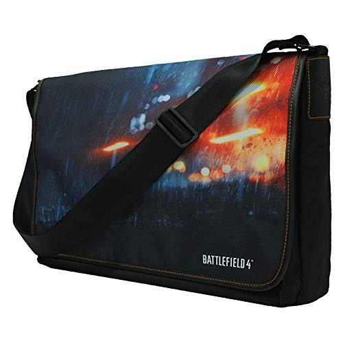 Razer Battlefield 4 Messenger Bag