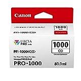 Immagine 2 canon 0556c001 cartuccia d inchiostro