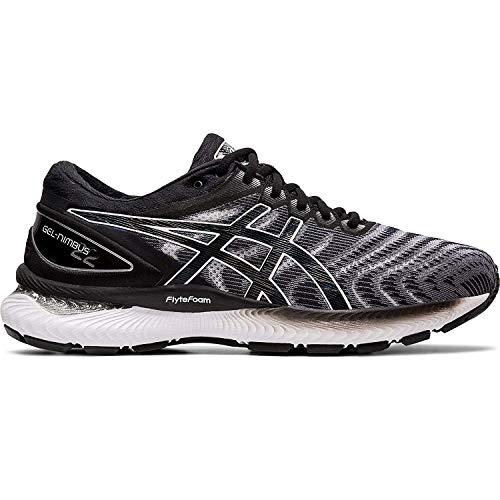 Asics Gel-Nimbus 22 - Zapatillas para correr de hombre
