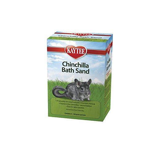 Top tiny friends farm bathing sand for 2020
