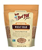 Bob's Red Mill Wheat Bran, 16 Oz