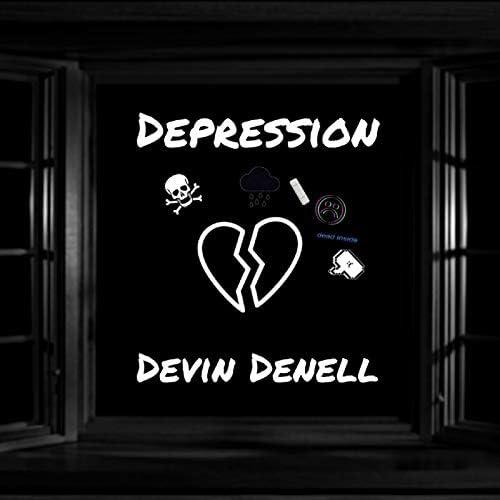 Devin Denell