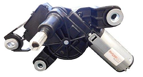 Metzger 2190603 Wischermotor