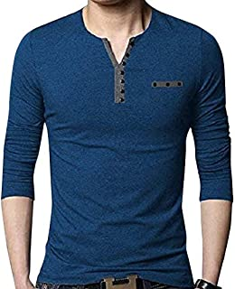 b70db1181 XS Men's T-Shirts: Buy XS Men's T-Shirts online at best prices in ...