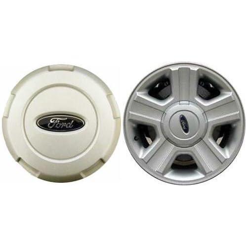 Amazon.com: Ford 17 inch 2004 2005 2006 2007 2008 F150 F-150 ...