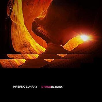 Inferno Sunray
