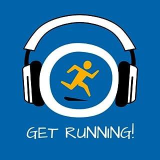 Get Running! Laufmotivation mit Hypnose Titelbild
