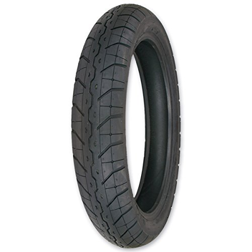Best 150 street motorcycle tires review 2021 - Top Pick