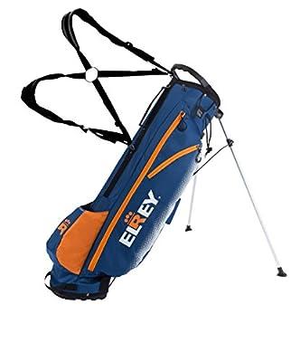 Elrey Golf Inch Lite