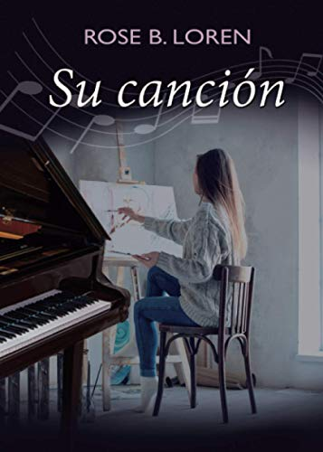 Su canción
