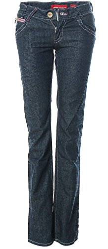 Miss Sixty -  Jeans  - Donna