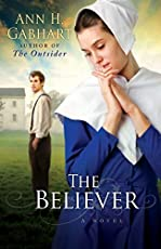 Image of The Believer: A Novel by. Brand catalog list of Fleming H Revell Company.