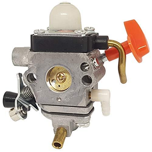 Vergaser baugleich Zama passend für Stihl FS130 FR130 FS 130 R FR 130 T carburator
