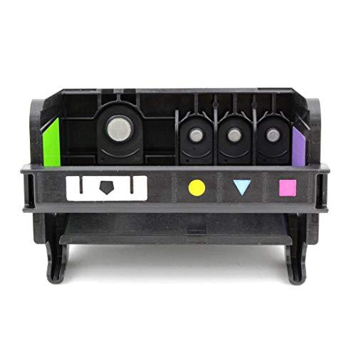 Folewr-8 Druckkopf Printhead Für HP920 920XL 6000 7000 6500 6500A 7500 7500A B010 B019 Drucker
