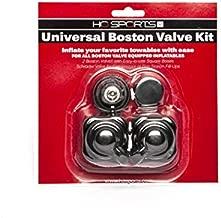 HO Boston Valve 2 Pack