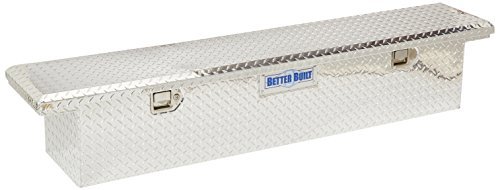 Better Built 73010284 Truck Tool Box