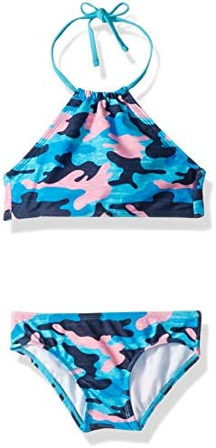 Camouflage bathing suits _image4