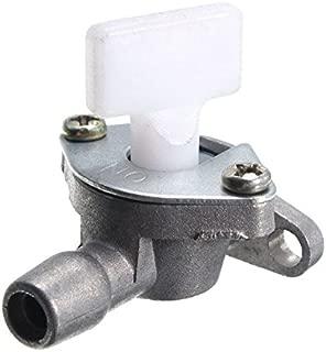 Mark8shop filtre /à carburant Inline en ligne pour tondeuse /à gazon Briggs /& Stratton 298090/298090s
