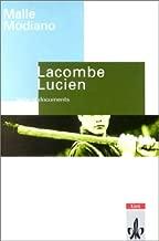 Lacombe Lucien. Texte et documents. (Lernmaterialien)
