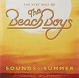 Sounds Of Summer [2 LP]