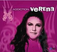 Addiction [Single-CD]