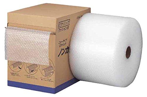 酒井化学工業 ミナ ミナノンカッターパック詰め替え用400巾 NCMP541SST_7037