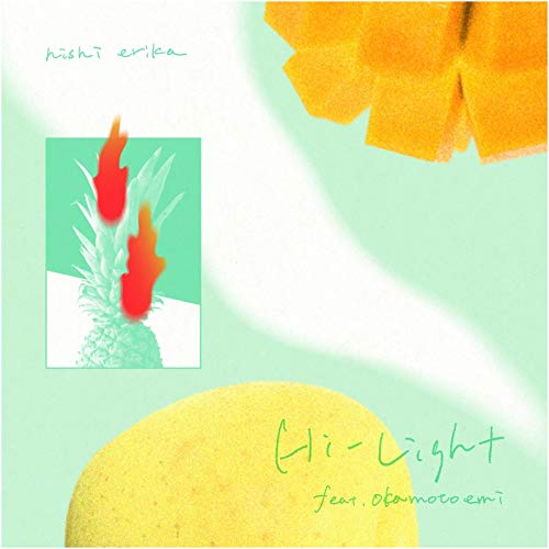 Hi-Light