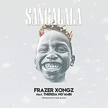 Sangalala
