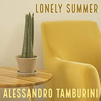 Lonely Summer