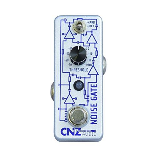 CNZ Audio Noise Gate -...