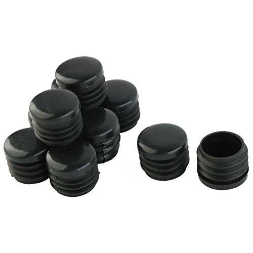 8 x 11 mm Transluzent diam/ètre interne x diam/ètre externe Tuyau en silicone diff/érentes tailles